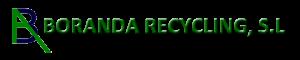 Boranda Recycling